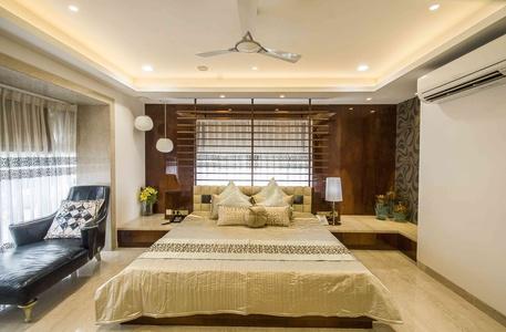 Master Bedroom Design Ideas Master Bedroom Designs India Pictures