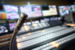 Broadcast Automation Solutions & Systems