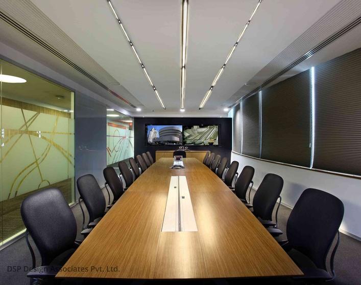 xl gurgaon by dsp design associates pvt ltd architect in mumbai