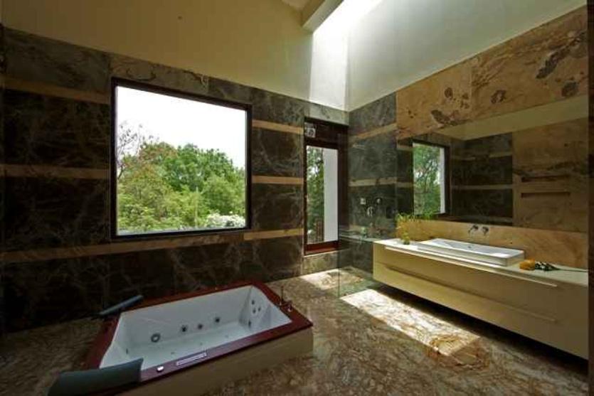 Bathroom Designs Delhi interior design ideas for bathrooms | bathroom design tips
