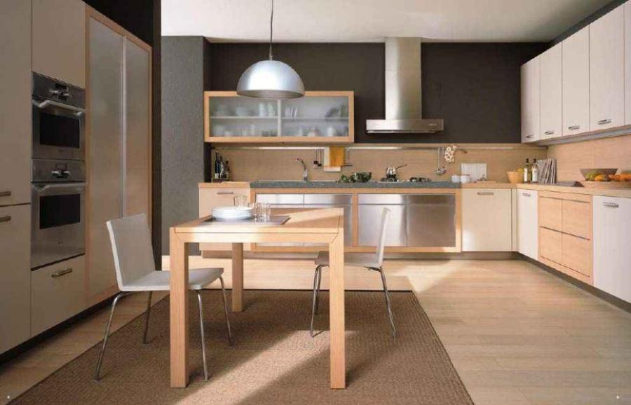 Kitchen Interiors In India Design Inspiration Ideas Maintenance Tips