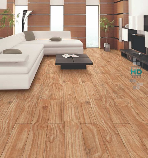 Good Quality Floor Tiles In India Gurus Floor