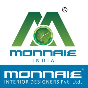 M s monnaie interior designers interior designer Home makers interior designers decorators pvt ltd