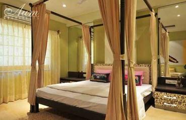 Bedroom Interior Design Cost In India Home Interior Decor Ideas