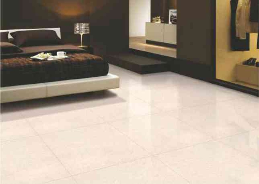 Kajaria Polished Vitrified Tiles