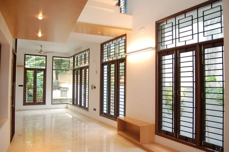 Bathroom Windows Design India living room door designs in india, living room door design ideas