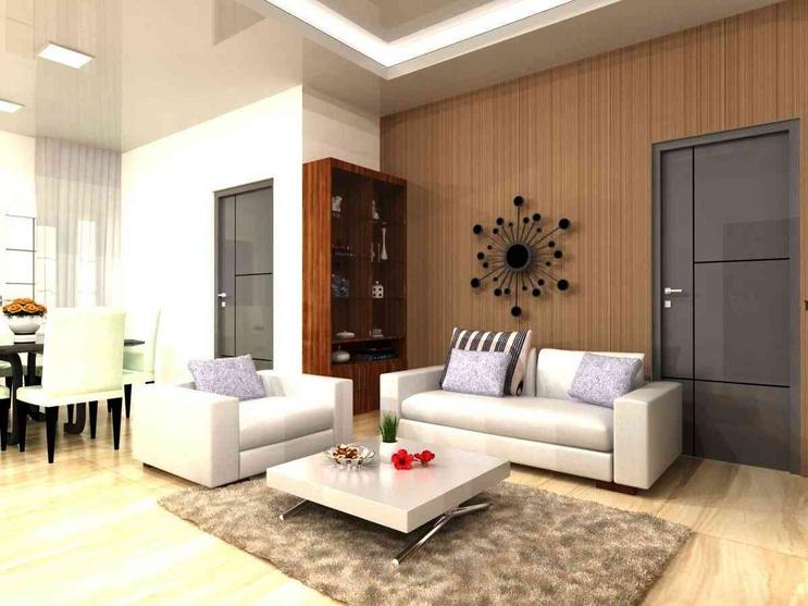 Hall Door Designs For Indian Homes Hallway Door Design