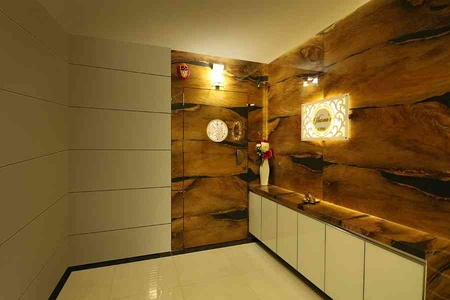 Bathroom Designs In Mumbai bathroom interior designs, design ideas, india, photos, inspiration