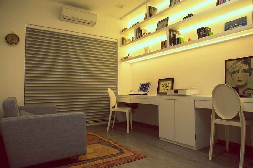 Study room designs | Study room pictures | Ideas to design ...