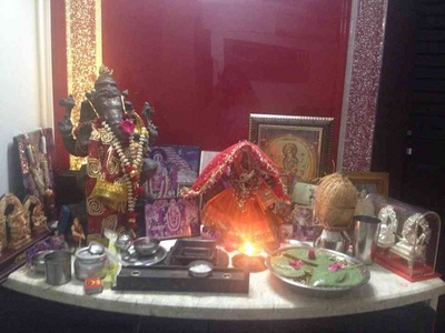 home mandir decoration www imgarcade com online image 272 best images about pooja room design on pinterest