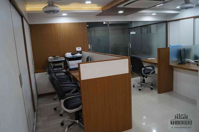 Office Interior Design Idea High Tieds Interior Design