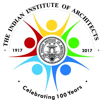 Indian Institute of Architects - Karnataka Chapter