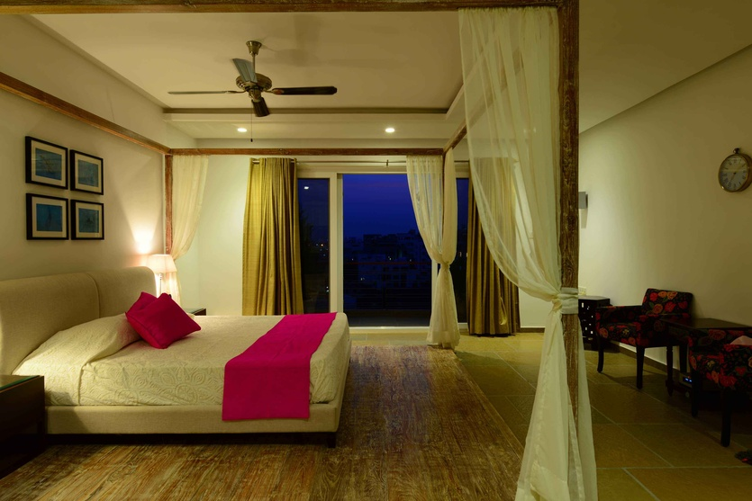 1 bhk cheap decorating ideas 1 bhk room design low space for Bedroom designs middle class