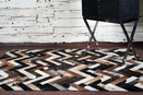 Simba  Handmade Luxury Rugs