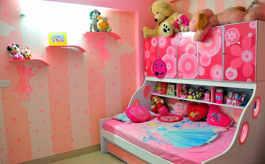 Color Moods For Rooms room color moods. good colors and moods u ladyaquaria with room