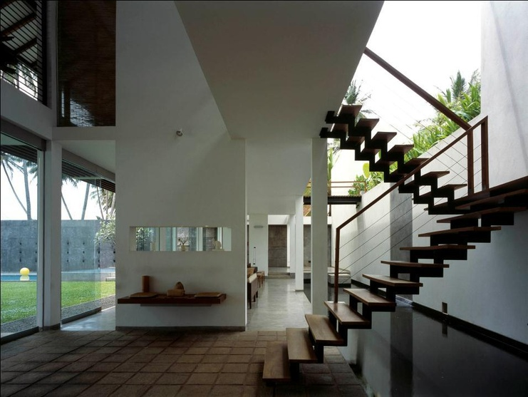 Step on style - 12 staircase design inspirations for your home sweet Home Stairs Design on home bridge design, home steel design, home truss design, home column design, staircase design, home stair railings, home elevators design, home kitchen, home decorating ideas, home partitions design, stair wall interior design, home boardwalk design, home awning design, home roofs design, home ceilings design, home luxury house design, wood stair railings interior design, home shed design, home arches design, home entries design,