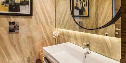Bathroom Designs In Mumbai bathroom interior designs, design ideas, india, photos, inspiration