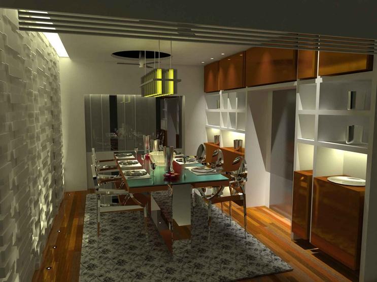 55 RAJA INTERIOR by Mayukh Mitra Architect in Kolkata  : 3d7dcce6d8f1315a53ac65f5cdaf9097 from www.zingyhomes.com size 743 x 557 jpeg 133kB