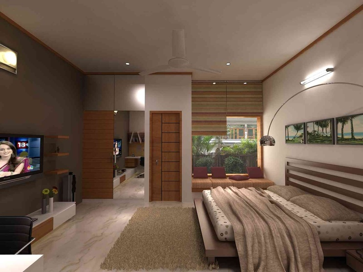 Architecture Amp Design Interior Design Ideas By Arcade