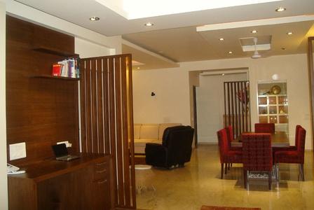 Living Room Partition Design Ideas Designs