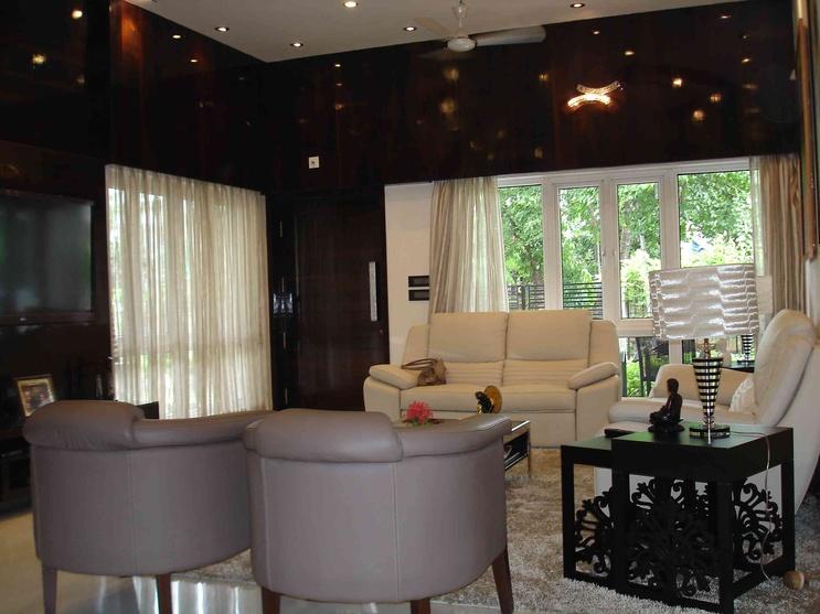 Bose villa by Arpita Doshi Interior Designer in Kolkata  : 4033881fabd908439e0c88bfa0f562b1 from www.zingyhomes.com size 743 x 557 jpeg 129kB