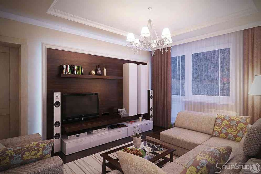 98 l shaped living dining room design ideas room45 ways to