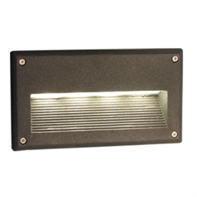 LED Brick Light ( Model 54ABL(S) )
