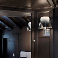 Flos KTribe W Wall Light