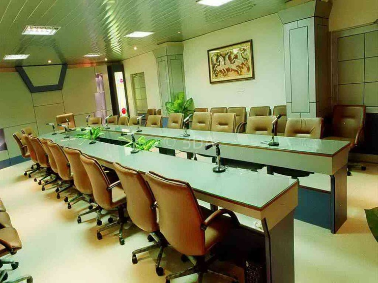 conference room design tips