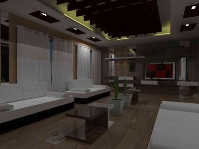 Sushovit ranjitkar interior designer kathmandu nepal nfc for Kitchen design nepal