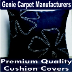 Premium Quality Cushion Covers