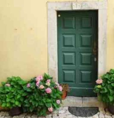 Vastu for main entrance door of home house flat vastu for Home main door vastu