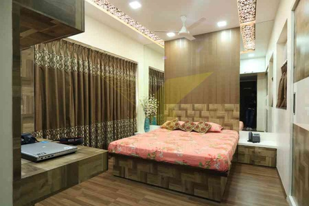 Architecture Design For Bedroom bedroom designs, india, design ideas, images, photo gallery