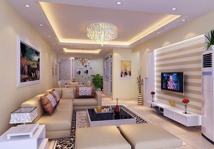 Living Room Roof Designs Collection Of Design Ideas By Soniya Kapoor - Living room roof design