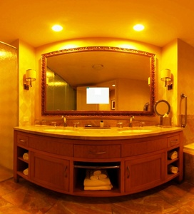 Hindware bathroom suits and fittings for Bathroom designs hindware