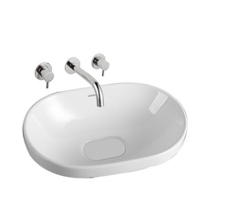 Sestones Peppino Countertop Wash Basin