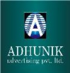 Adhunik Advertising Pvt Ltd