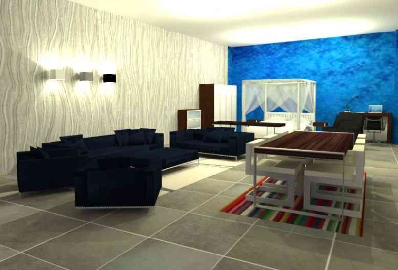 Furniture Store In Noida By Sheena Puri Interior Designer In Delhi Delhi India