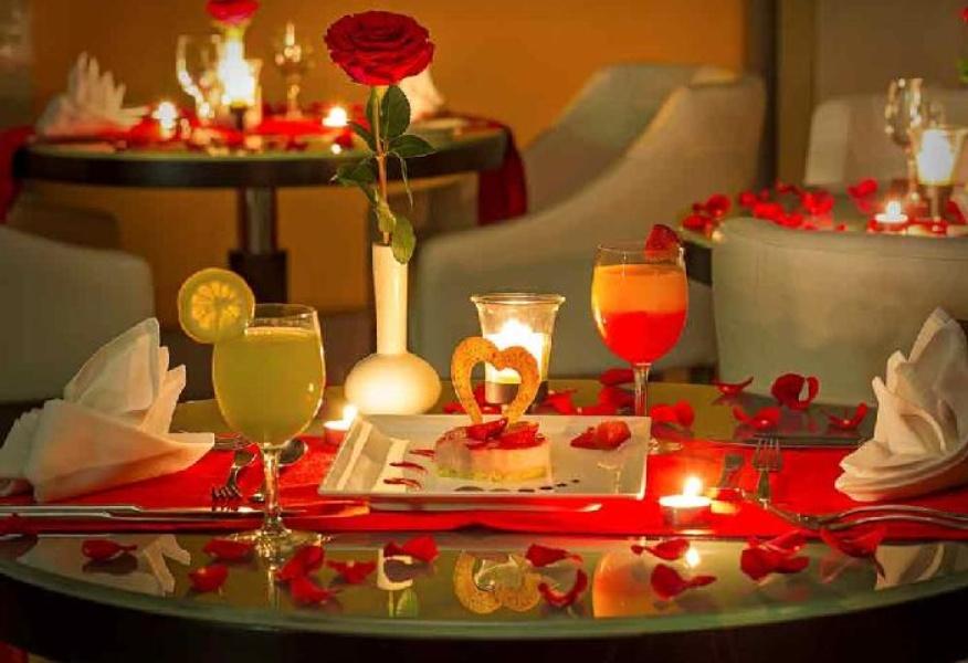 Valentine S Day Lighting Tips Ideas Indoor Interior Lights Decorations