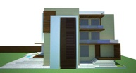 Farm House Ghaziabad