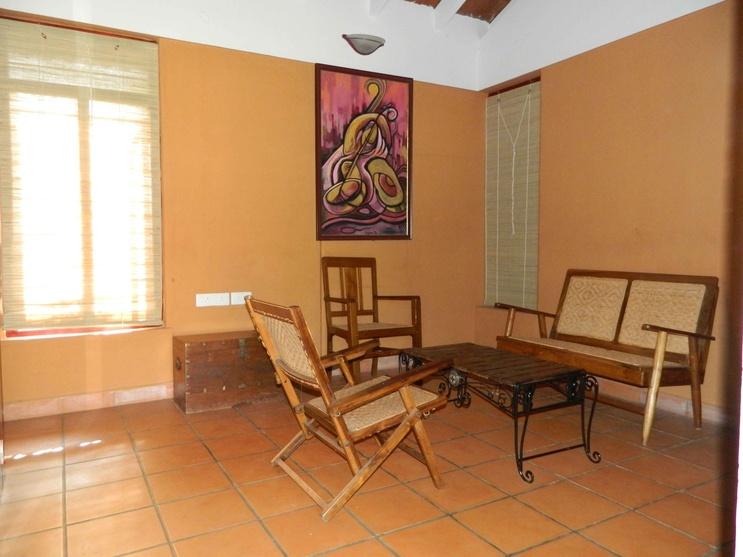 Low Budget Living Room Interior Design Ideas Living Room Interiors Low Cost