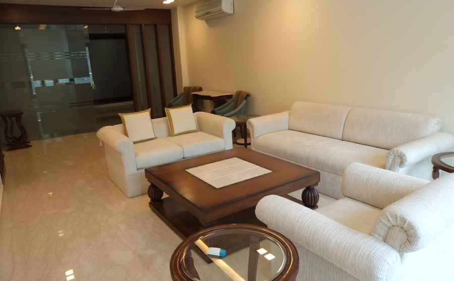 Low budget living room interior design ideas living room Low cost interior design for homes in kerala
