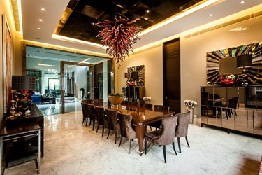 Top Interior Designers In Delhi Ncr List Of Best