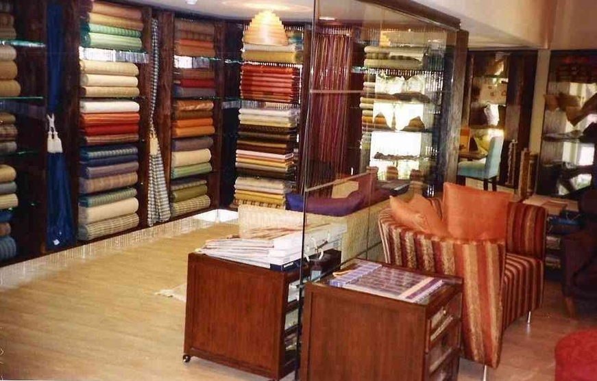 seasons furnishing store by shalini baisiwala interior