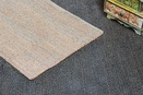 Luxor Full Grain Leather Rugs