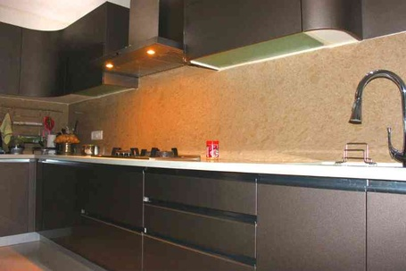 Kitchen Tiles Bangalore heinrich kitchen & interiors bangalore, interior designer