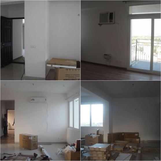 Apartment Interior Design Chennai interior design-chennaiarchemist architects, architect in