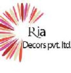 Ria Decors Pvt Ltd Interior Designer Chennai Tamil