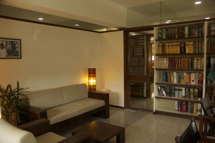 Bookshelves Furniture Bangalore