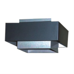 Wall Bracket Stairway Light